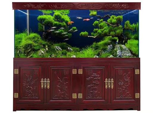 武汉定做海鲜池